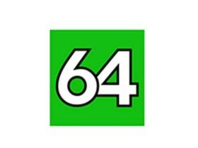 系统软硬件检测工具 AIDA64 All Editions 6.50.5800