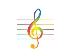 五线谱编辑Overture 5破解版 v5.5.4(附破解补丁及安装破解教程)