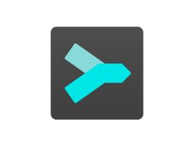 文本代码编辑器 Sublime Merge Build  Windows /macOS /Linux 免费版