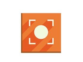 免费录像工具 IceCream Screen Recorder Pro 6.25 中文破解版