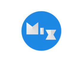 安卓免费文件管理器 MiXplorer Silver 6.54.5 多语言免费版