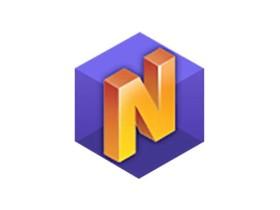 有限元分析软件 midas NFX 2021 05.03 R1 x64 破解版