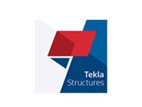 建筑结构详图设计 Tekla Structures 2021 SP2 X64 中文破解版+环境
