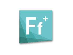 3D设计软件 Geomagic Freeform Plus 2021.0.56 x64 激活版