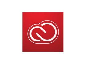 Adobe Creative Cloud Desktop 5.3.1.470 x64/macOS 免费版
