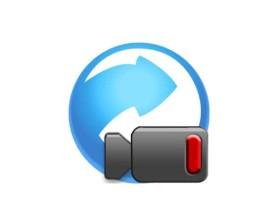 视频编辑转换工具 Any Video Converter v7.11 Win/macOS中文破解版
