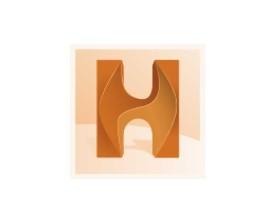 CAM软件 Autodesk HSMWorks 2022 x64 Ultimate/Premium 中文破解版