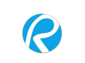 PDF编辑器 Bluebeam Revu eXtreme V2020.2.20 破解版