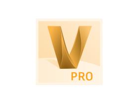 CAD数据管理软件 Autodesk Vault Pro Server / Client 2022 x64 破解版