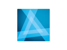 PDF转换器 PixelPlanet PdfGrabber Professional 9.0.0.14 破解版