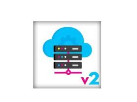 Web开发视频教程 Frontend Masters v2 2020-7