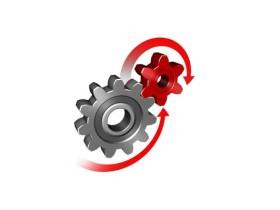 仿真软件 Wolfram SystemModeler 12.3.0 Windows / macOS / 12.2.0 Linux