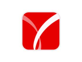 免费PDF编辑器 FreePDF 2.0.7 多语言版