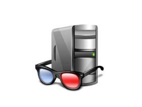 硬件检测工具 Speccy Technician 1.32.774 注册版