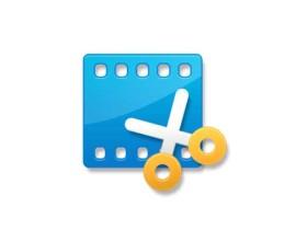 视频编辑软件 GiliSoft Video Editor Pro 14.0.0 多语言注册版