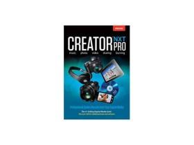 视频编辑软件 Roxio Creator NXT Pro 8 v21.1.5.9 SP3 + Content
