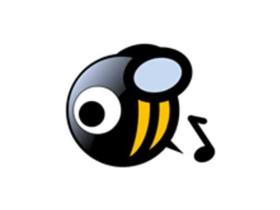 音乐管理软件 MusicBee 3.4.7805 多语言免费版