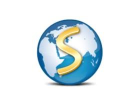 风之影浏览器 SlimBrowser 15.0.0.0 多语言免费版