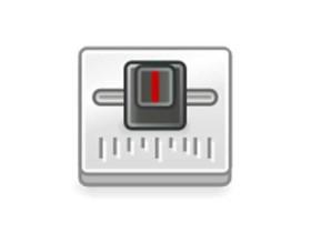 DJ混音软件 Mixxx 2.2.4 Win/macOS 多语言免费版