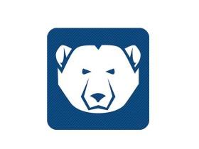 冰点还原精灵 Deep Freeze Standard 8.60 /Enterprise/ Server/macOS