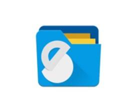 S.E文件管理器 Solid Explorer File Manager 2.8.13 多语言免费版