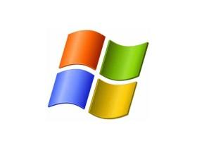 Windows XP Pro SP3 2021年5月 x86/x64 激活版