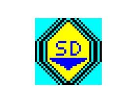 通用仿真软件 SuperPro Designer 10 Build 7 破解版