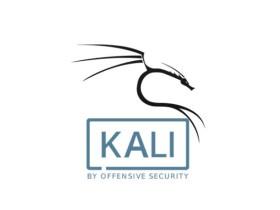 基于Debian的Linux发行版 Kali Linux 2021.2 x86/x64 最新版