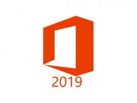 Office办公套件 Microsoft Office 2016-2019 多语言激活ISO版