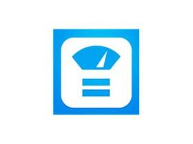 密钥批量检测工具 PIDKey Checker 4.0.0.0 中文免费版