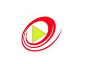 视频转换工具 ShanaEncoder v5.2.1.4 免费汉化便携版