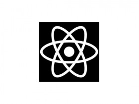 React 培训课程  UI.Dev – React Hooks 2020-6