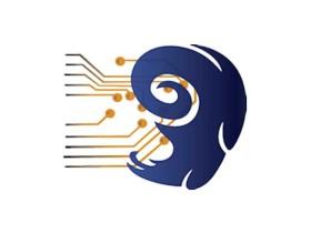 内存测试软件 PassMark MemTest86 Pro 9.3 多语言版