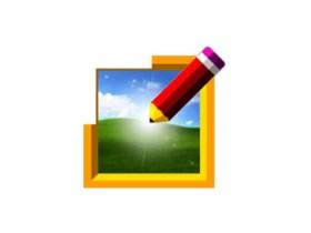 图像处理软件 Chasys Draw IES Artist 5.06.01 中文免费版