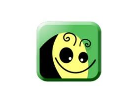 思维导图软件 Freeplane 1.9.6 多语言免费版