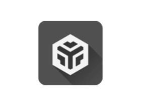 APK 脱壳工具 BlackDex 3.1.0 中文免费版