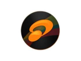 Android音乐播放器 jetAudio HD Music Player Plus 10.8.0 多语言免费版