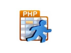 PHP网页制作工具 PHPRunner 10.6 x64 企业版+零售版
