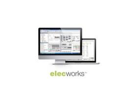 CAD电气软件 Trace Software Elecworks 2.0.2.5