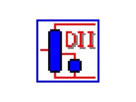 化工工艺流程模拟软件 WinSim DESIGN II v16.10 + 文档