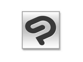 动漫设计软件 CLIP STUDIO PAINT EX v1.10.13