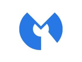 反恶意软件 Malwarebytes Premium 4.2.0.82  Win/macOS +WinPE