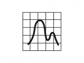 统计资料分析管理 TIBCO Statistica v13.5.0.17 x86/x64