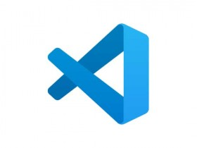 代码跨平台编辑器 Visual Studio Code 1.55.1 x86/x64