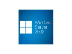 Windows Server 2022 Build 20348.169 AIO x64 En-Ru 2021 年 8 月