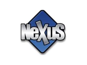 仿MacOS桌面美化软件 Winstep Nexus Ultimate 20.10 多语言版