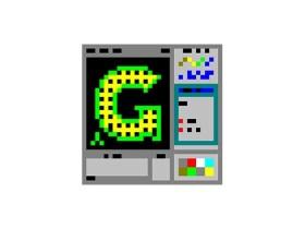 ANSYS GAMBIT 2.4.6 Windows/Linux + 无限许可