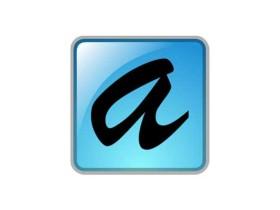 可视化网页制作工具 Antenna Web Design Studio 7.2