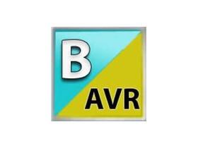 AVR单片机 BASCOM-AVR 2.0.8.4 / 8051 v2.0.16.0 多语言版
