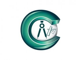 CAD绘图软件 CADMATE 2020 x64/x86 专业版